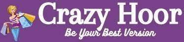 Crazy Ho (@crazyhoor) Cover Image