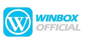 Winbox  (@winbox) Cover Image