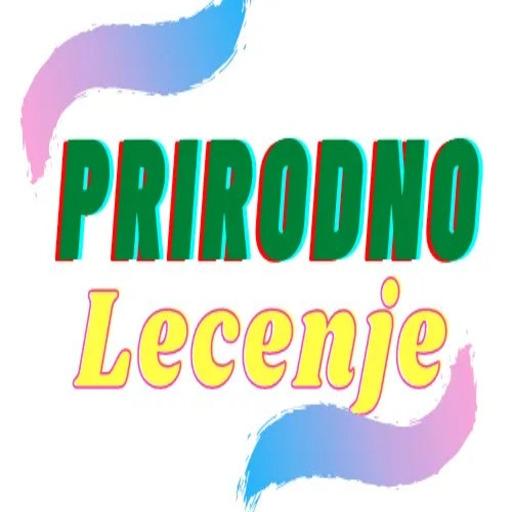 P (@plecenje) Cover Image