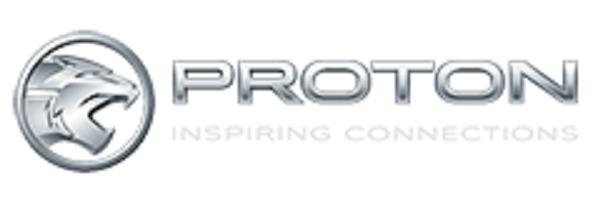 Proton P (@protonpakistan) Cover Image
