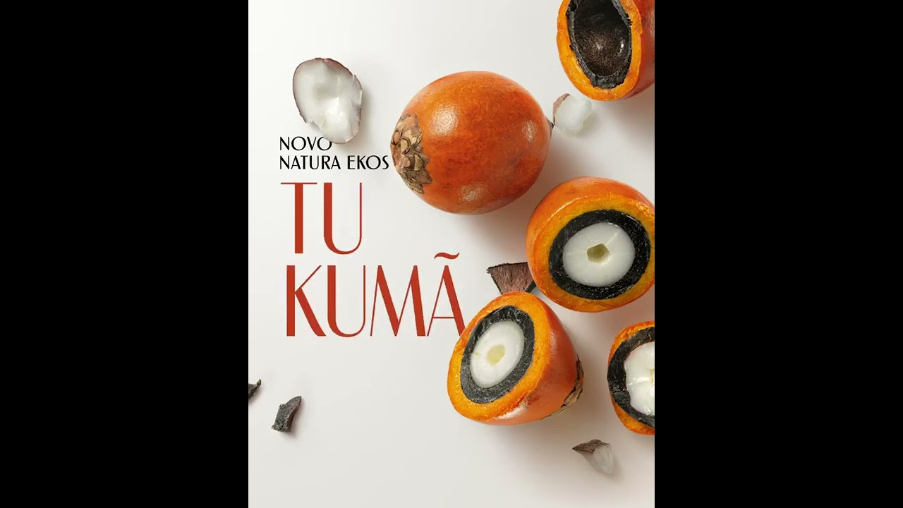 T (@tukumaekos) Cover Image