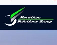 Marathon Solutions Group (@marathonsolutions) Cover Image