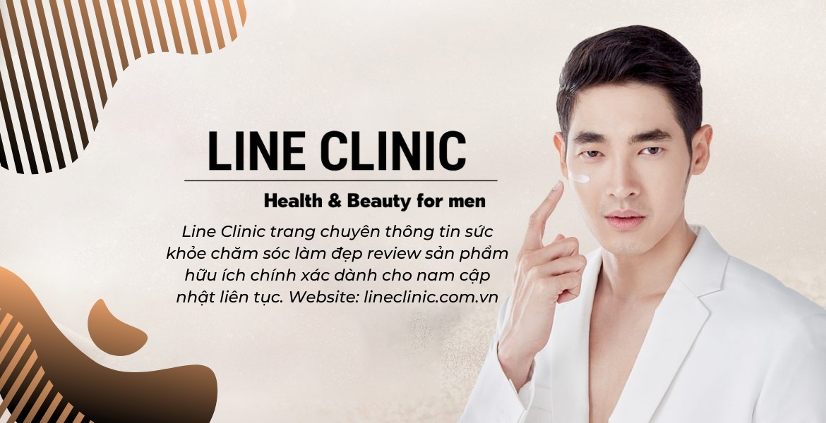 lineclinic (@lineclinic) Cover Image
