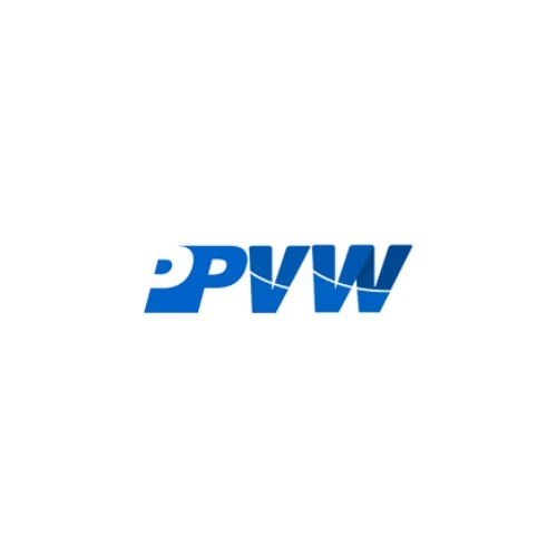 ppvw (@ppvw) Cover Image