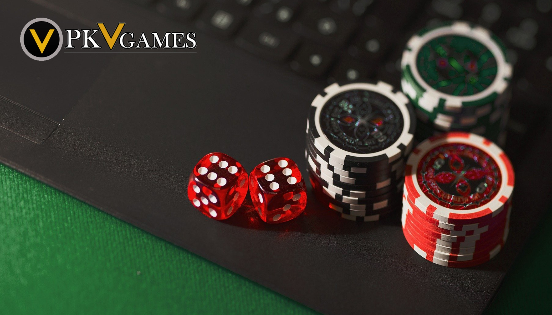 Situs Bola Casino dan Agen Slot Resmi Terpercaya (@abrasiveexpress) Cover Image