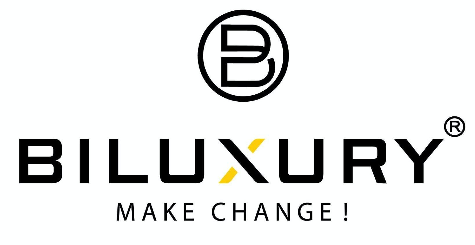 BILUXURY  (@biluxury) Cover Image