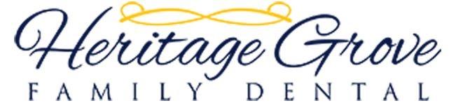 Heritage Grove Family Dental (@heritagegrovefamilydental) Cover Image