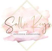 salliekeys (@salliekeys) Cover Image