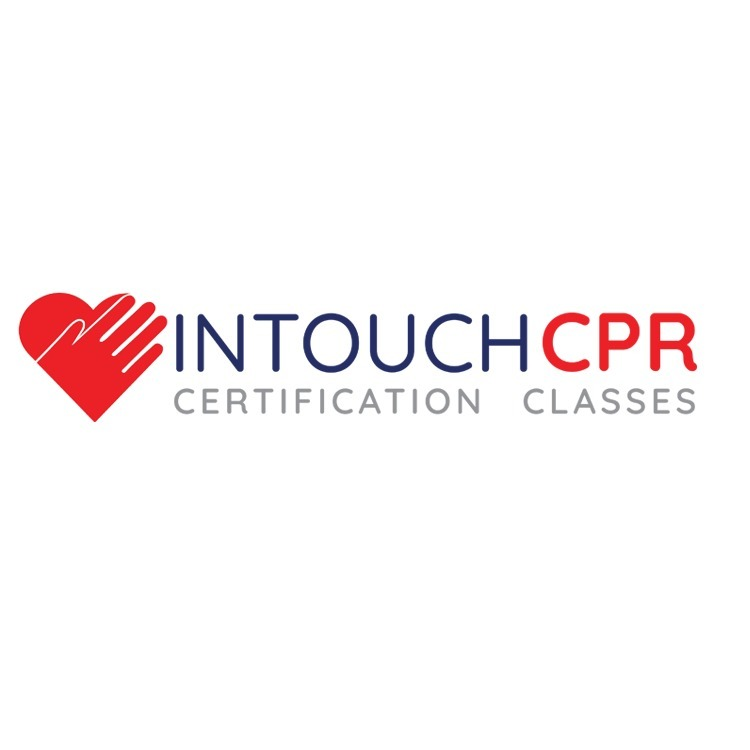 Intouch CPR Certification Classes (@intouchcpr) Cover Image
