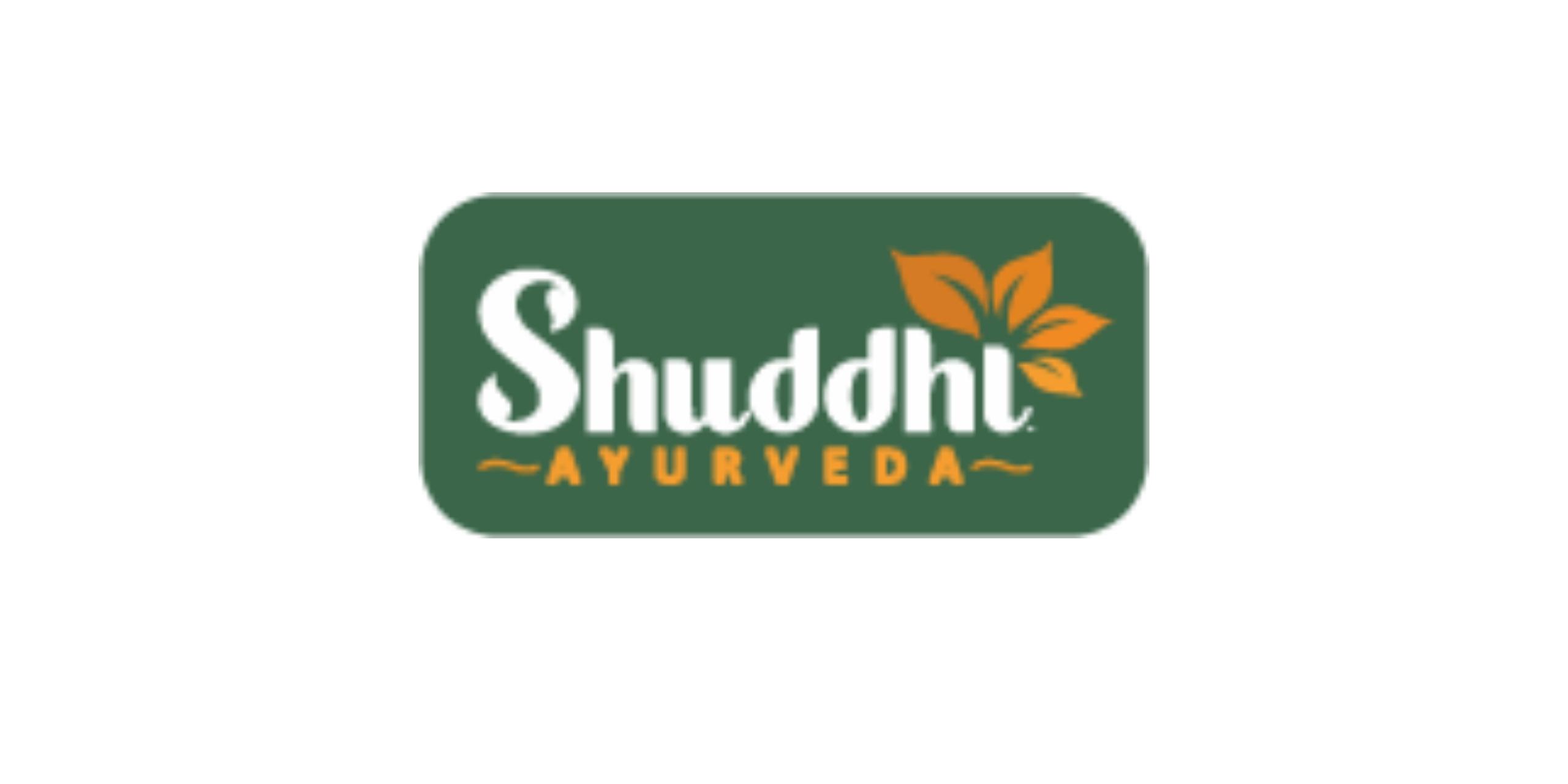 shuddhiaDiabetes (@shuddhiadiabetes) Cover Image