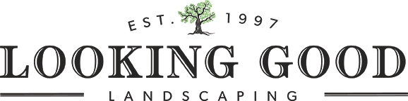 Looking Good Landscaping (@lookinggoodlandscape) Cover Image