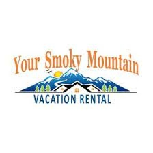 YOUR SMOKY MOUNTAIN VACATION RENTAL (@mountain343) Cover Image