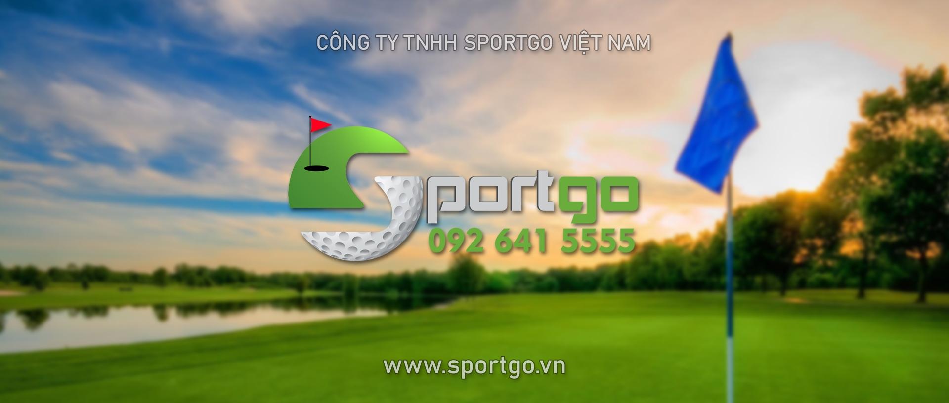 SportGo Vienam (@sprotgo) Cover Image