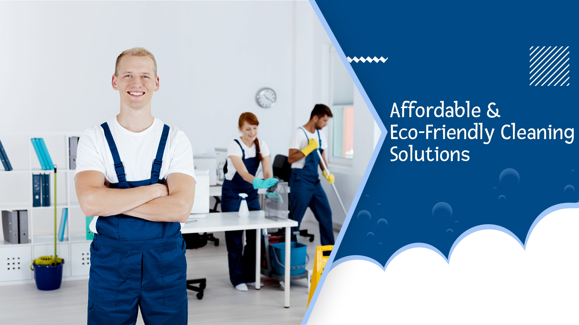 Airebnb Cleaning  (@airebnbcleaningservice) Cover Image