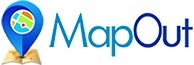 Mapout (@mapout) Cover Image