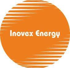 INOVEX ENERGY UTILITIES PVT LTD (@utilities22) Cover Image