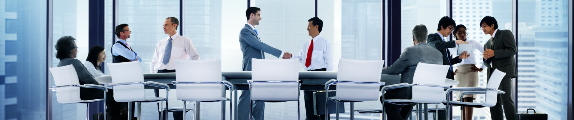 Abstract Business Advisors (@abstractbusiness01) Cover Image