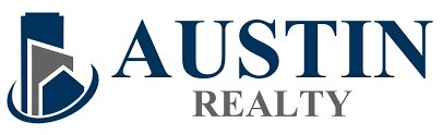 AUSTN REALTY (@aaustinhomes512) Cover Image