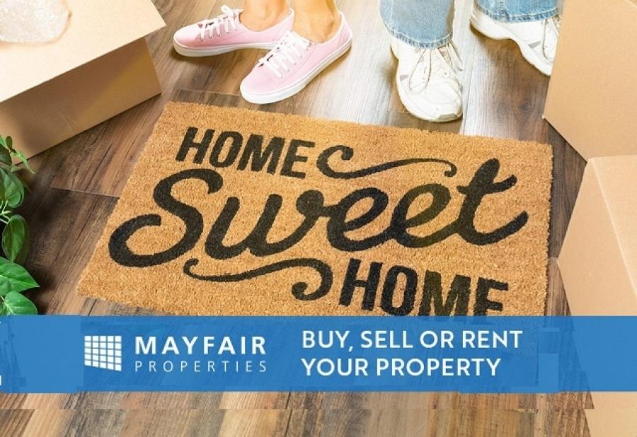 Mayfair London Properties (@mayfairproperties) Cover Image