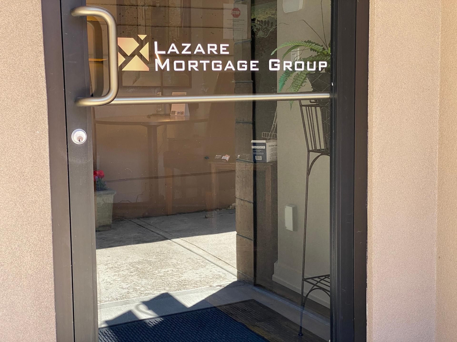 Ric Lazare - Mortgage Broker Kelowna (@riclazaremortgagebrokerkelowna) Cover Image