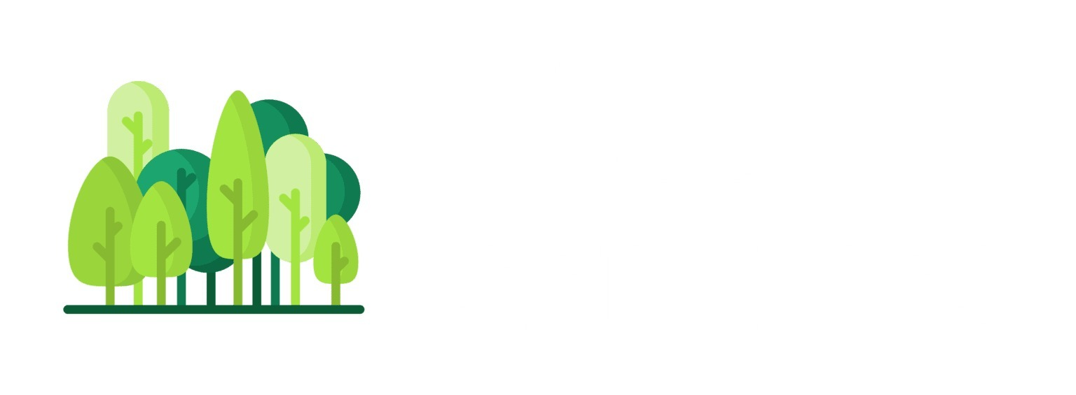 My Tree Services (@mytreeservices1) Cover Image