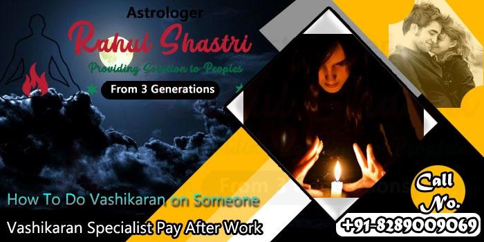 Rahul Shastri (@loveproblemsolutionwithoutmoney) Cover Image
