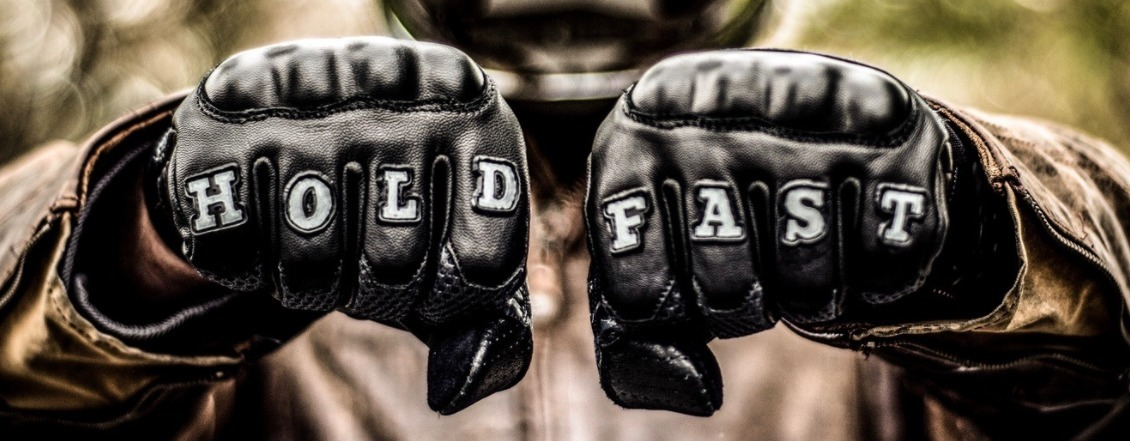 HoldFast Gloves (@holdfastgloves) Cover Image