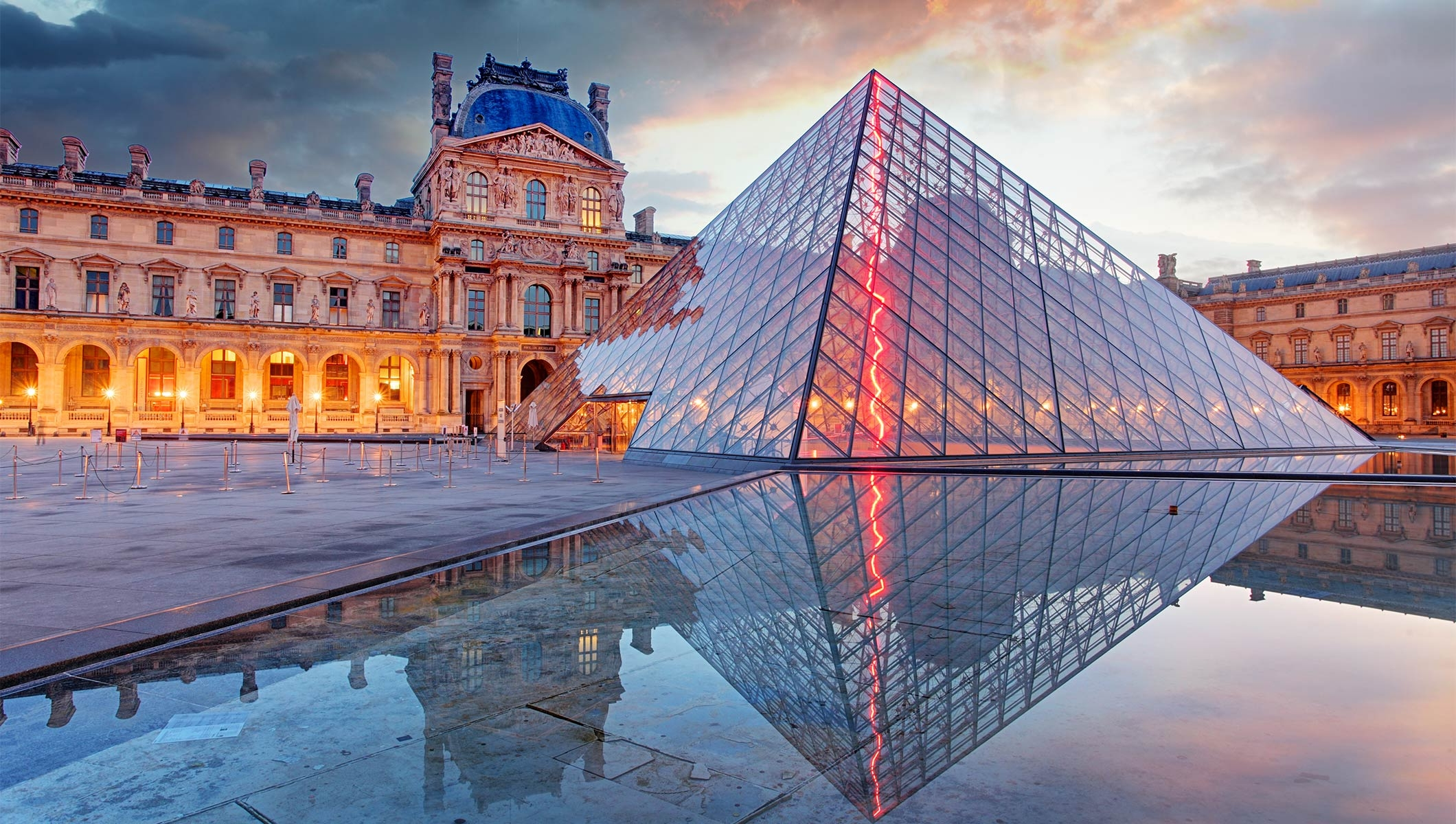 Serrurier Paris  (@serruriermedhiazzouzparis) Cover Image
