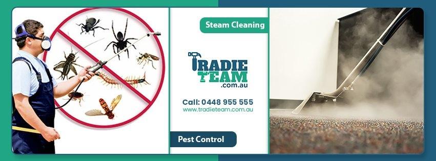 Pest Control Team (@pestcontrolteam) Cover Image