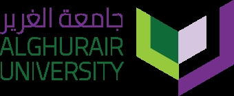 A (@aguniversity) Cover Image