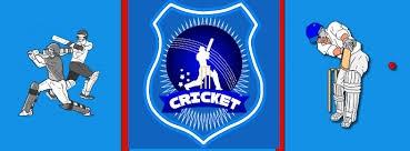 cricnscore1@gmail.com (@cricnscore1) Cover Image