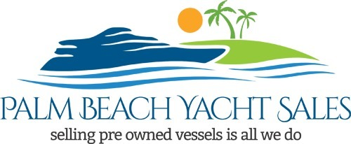 Palm beach yachts (@palmbeachyachts) Cover Image