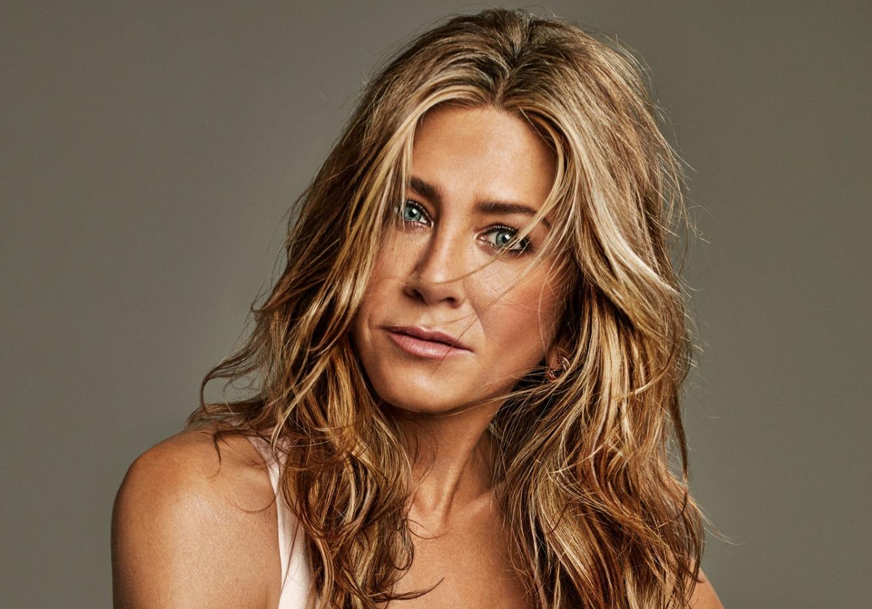 Jennifer Aniston Weight Loss (@jenniferaxs) Cover Image
