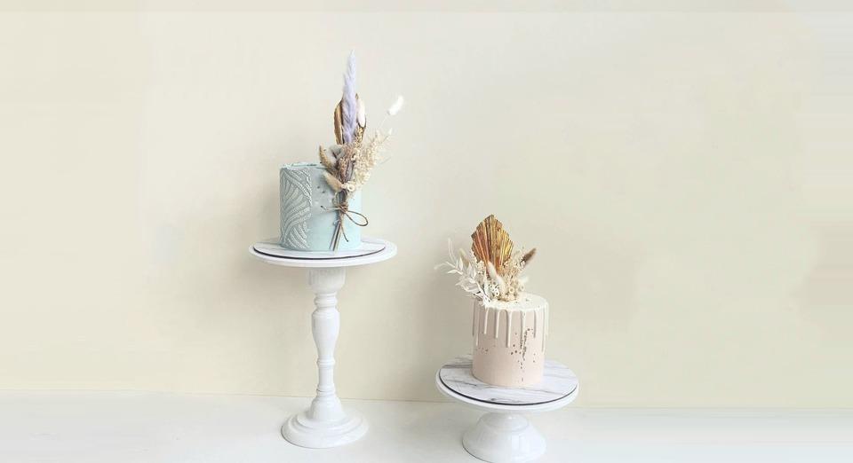 Eesme Bakery (@eesmebakery) Cover Image