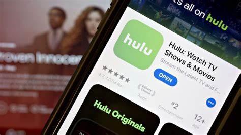 Secure.hulu.com/activate | Activate Hulu, Disney+, (@securehulucomactivate) Cover Image