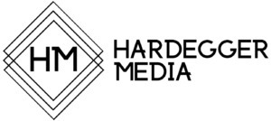 HardeggerMedia (@hardeggermedia44) Cover Image