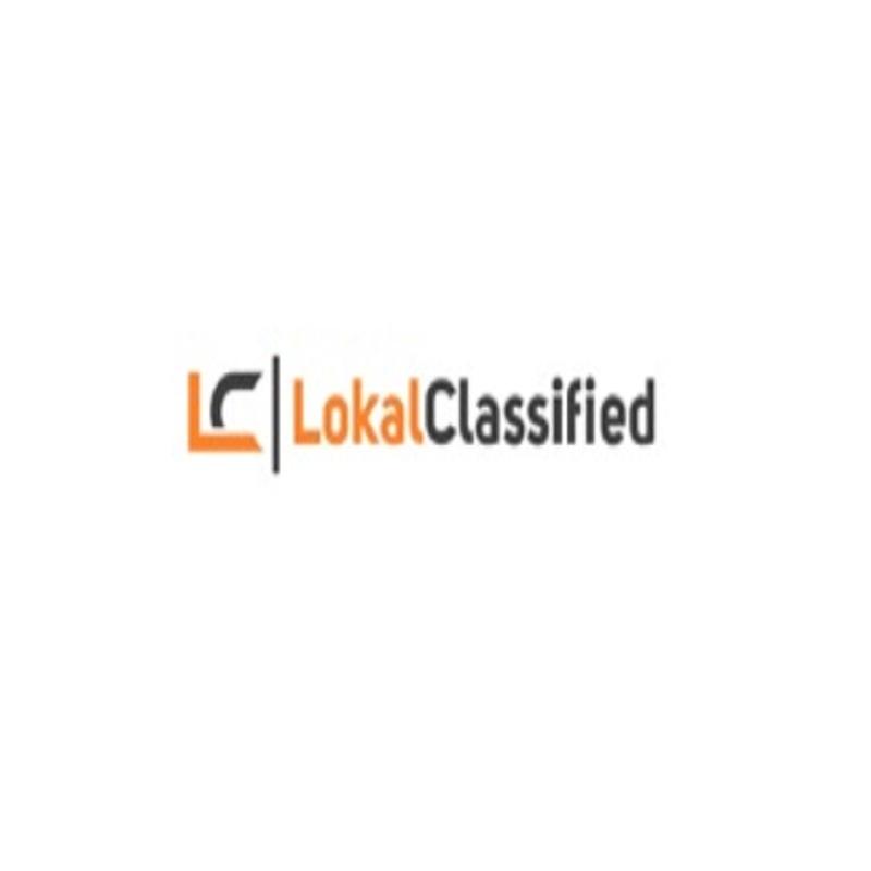 Lokalclassified (@lokalclassifiedgb) Cover Image