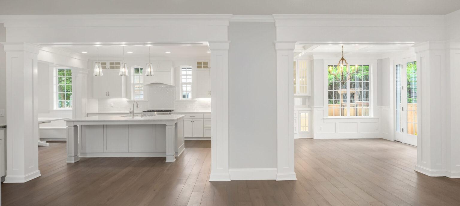 Kitchen RemodelingHouston (@kitchenrehouston) Cover Image