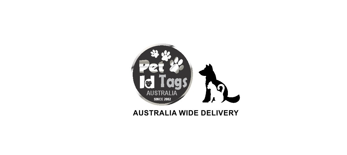 Dog Collars   Dog Collars Australia (@dogcollarsau) Cover Image