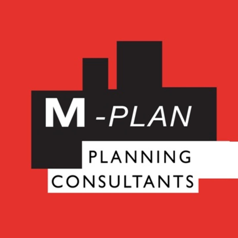 M-Plan Town Planning Melbourne (@m-plantownplanningmelbourne) Cover Image