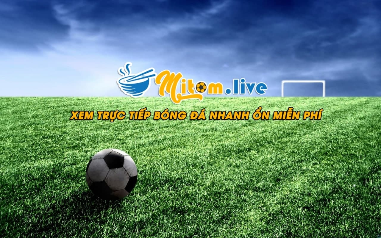 Mì Tôm TV (@kmitomtvlive) Cover Image