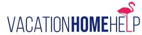 (@vacationhome01) Cover Image