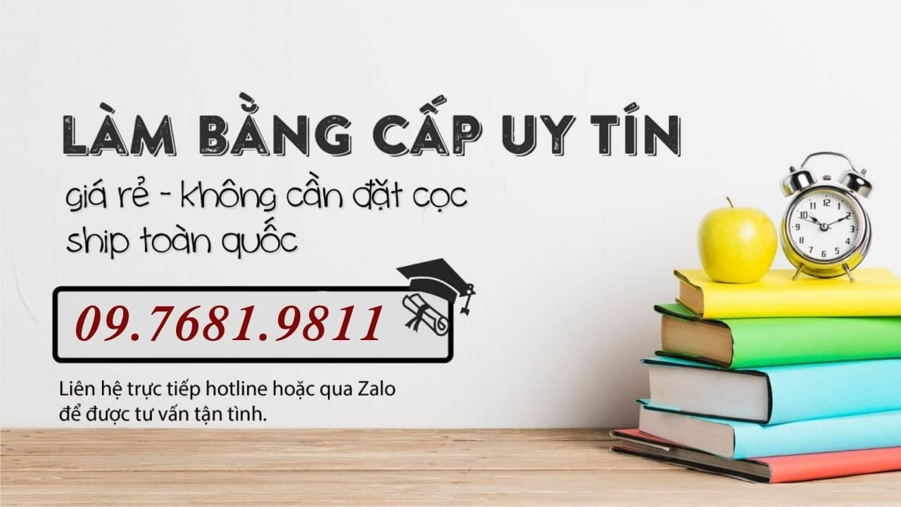 lab (@lambang247) Cover Image