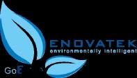 E (@enovateksg) Cover Image