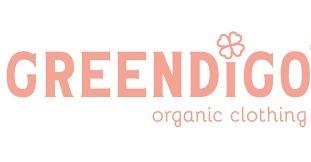 Greendigo Retail Private Limited (@greendigo) Cover Image