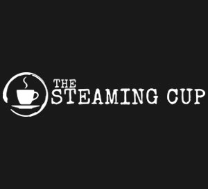 Cristina Tofte (@thesteamingcup) Cover Image