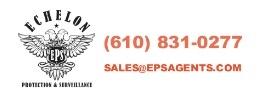 Echelon Philadelphia Fire Watch (@echelonfirewatch) Cover Image