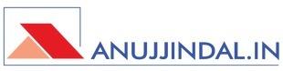 (@anujjindalupsc) Cover Image
