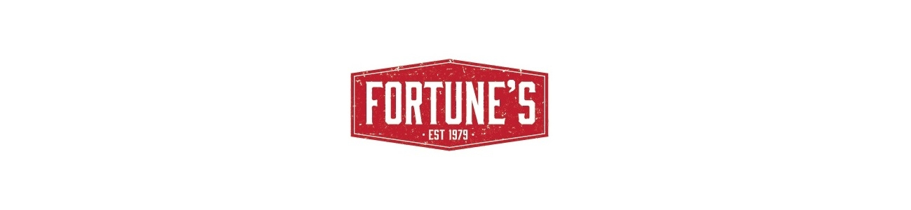 Fortune Landing Pub (@fortunesenderby) Cover Image