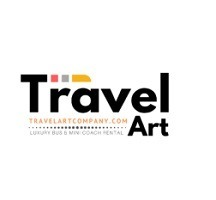 (@travelartcompany) Cover Image
